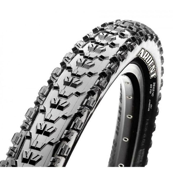НОВИ Гума Maxxis ARDENT EXO 27.5 / 29 цола гуми колело велосипед