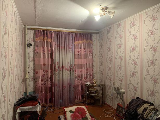 Дом Сатылады