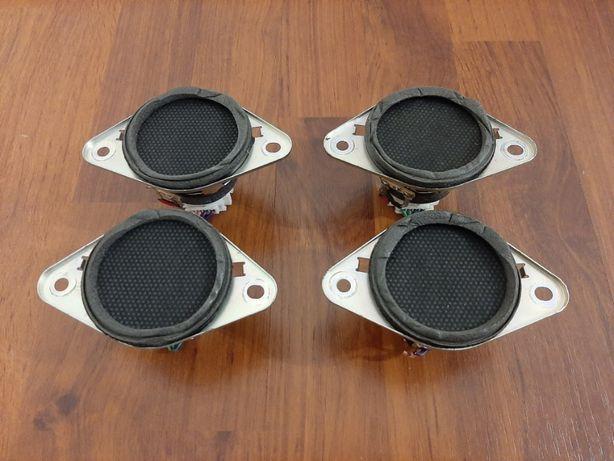 Продам Динамики пищалки Toyota Camry ACV40 - 45 Highlander