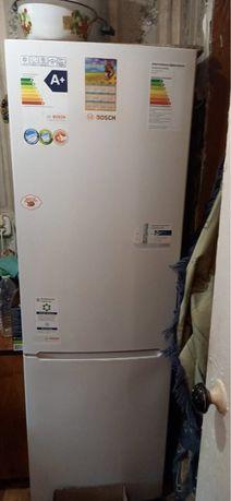 Продам холодильник, стиралку