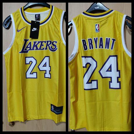 Maiou Lakers NBA