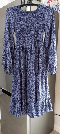 Продам платье ,б/у в отличном состояние