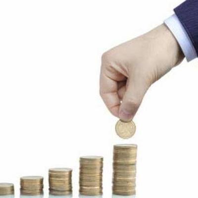 Oferim servicii de contabilitate complete