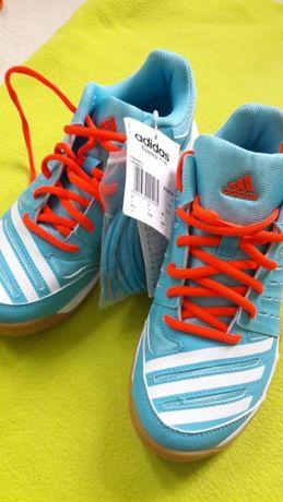 Оригинални Adidas
