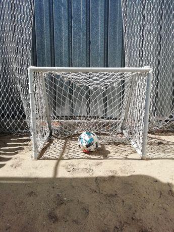 Футбольные(хоккейные) детские ворота
