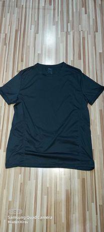 Мъжки тениски Crivit