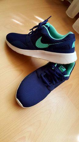 Adidas alergare femei Nike Kaishi 39