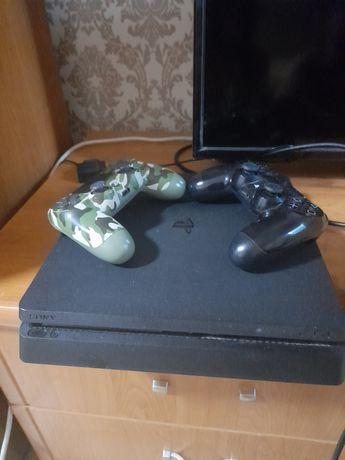Soni PlayStation4