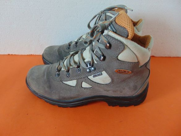 Dolomite Gore-tex номер 40 Оригинални мъжки ловни обувки