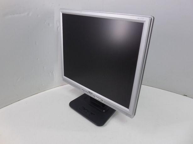 "ЖК-монитор 17"" Acer AL1717"