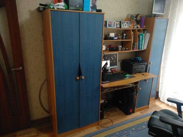 Детская мебель, Производство Польша, Black&Decker