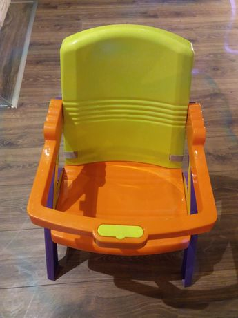 Masuta si scaun Litaf Sit N Play