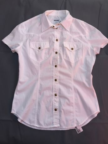Moschino - Оригинална Дамска Риза