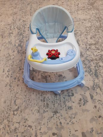 Ходунок для малыша