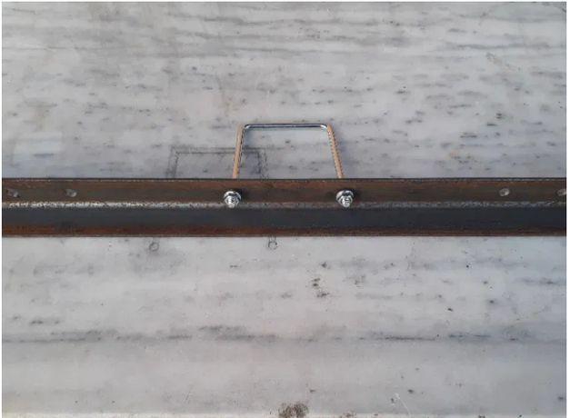 sistem fixare prinderi coliere bride cleme culturii de zmeur mure afin