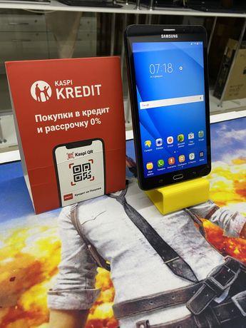Планшет Samsung Tab A7 (16) в отличном состоянии