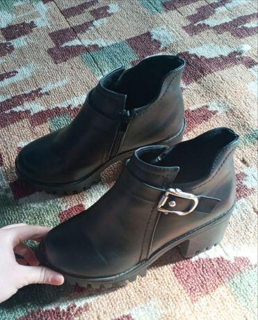 Обувь весенний,осенний