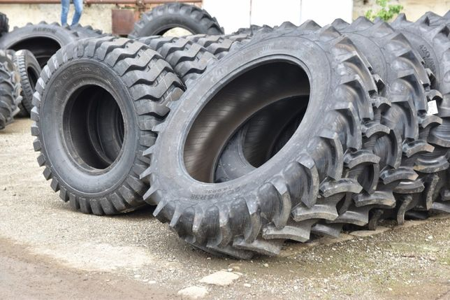 Anvelope agricole tractor spate 420/85 R38 echivalent 16.9-38 NOI