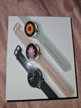 SmartWatch Wearbit DT88 Pro Black-NOU
