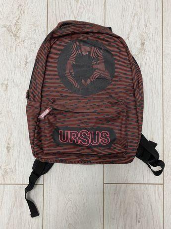 Rucsac Ursus Untold