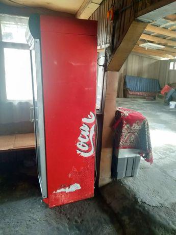 Продам срочно холодильники в хорошем состоянии  55000 за каждую