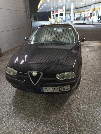 Vand Alfa Romeo 156 16V