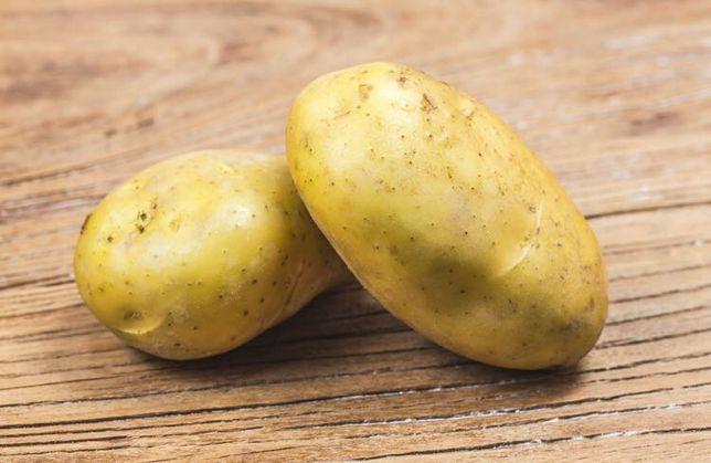 Продам картошку, цена 70т с доставкой