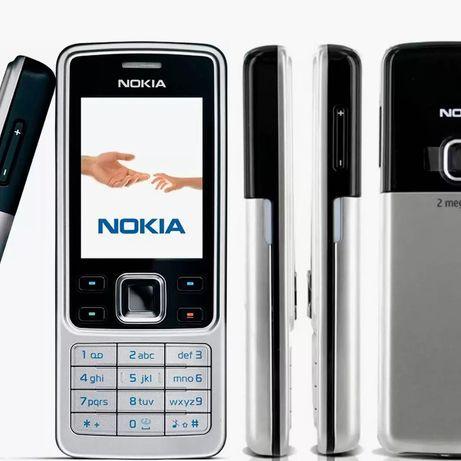 Продам Нокиа.Nokia 6300.Телефон.