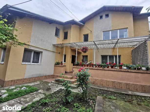 ROANDY-Super oferta ,vila de vanzare in zona Buna-Vestire