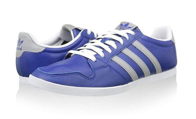 Pantofi sport Adidas Adilago fete
