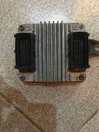компютър деу ланос daewoo lanos