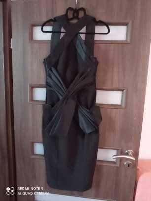 Официална рокля- В помощ на малката Нелис
