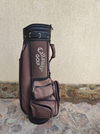 Geanta crose golf