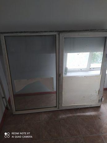 Пластиковые окна 8.000
