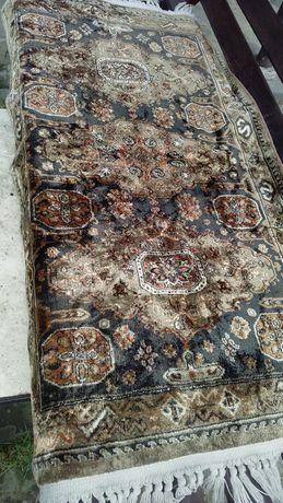 carpeta persana