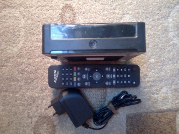 Media box , Android Tv