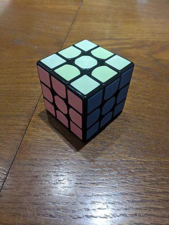 Кубик рубика thunderclap v2