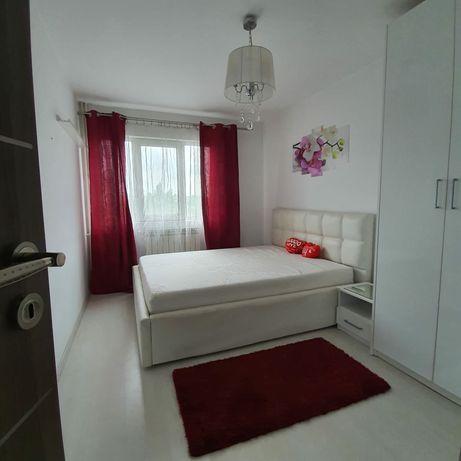 Vand apartament 2 camere drumul taberei Afi Cotroceni - Mall Plaza