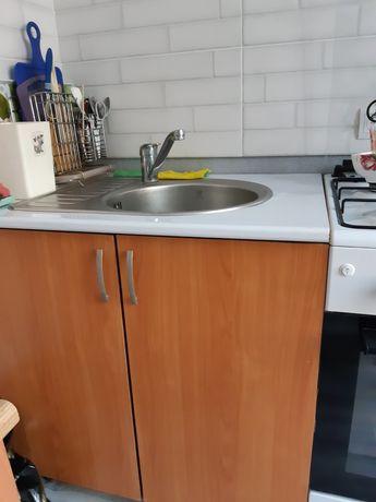Продам Шкафы кухоные