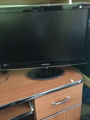 Monitor Led Full HD