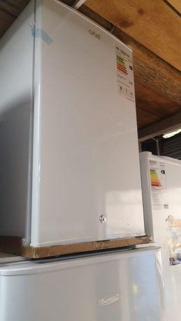 СУПЕР мини холодильник, ОРИГИНАЛ, мини холодильник