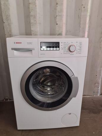 Продам  стиральнаю машину