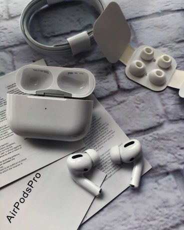 AirPods Pro LUX