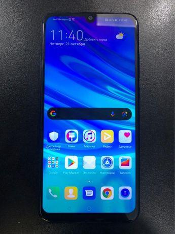 Huawai P smart 2019 32 gb