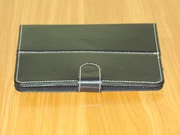 Vanzare huse universale pt.tablete de 7 si 8 inch