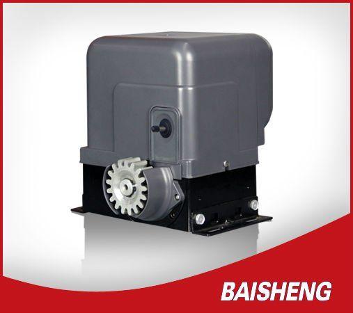 Автоматика для откатных ворот BS до800кг полный комплект 120000 тенге