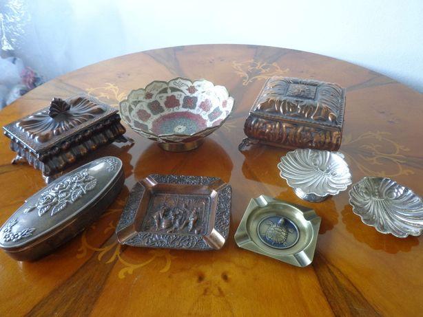 Vand obiecte decorative