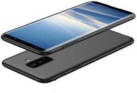 Husa Ultra Slim Samsung A6 Plus  A6 2018