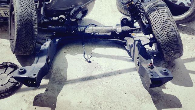 Vand jug motor Mercedes A Class , W169, 2007 1.5 benzina