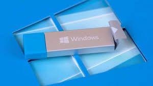 Instalez Windows 7 / 8.1 / 10 Laptop Calculator Office .